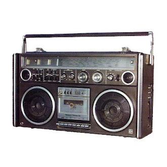 Online tamil fm radio stations