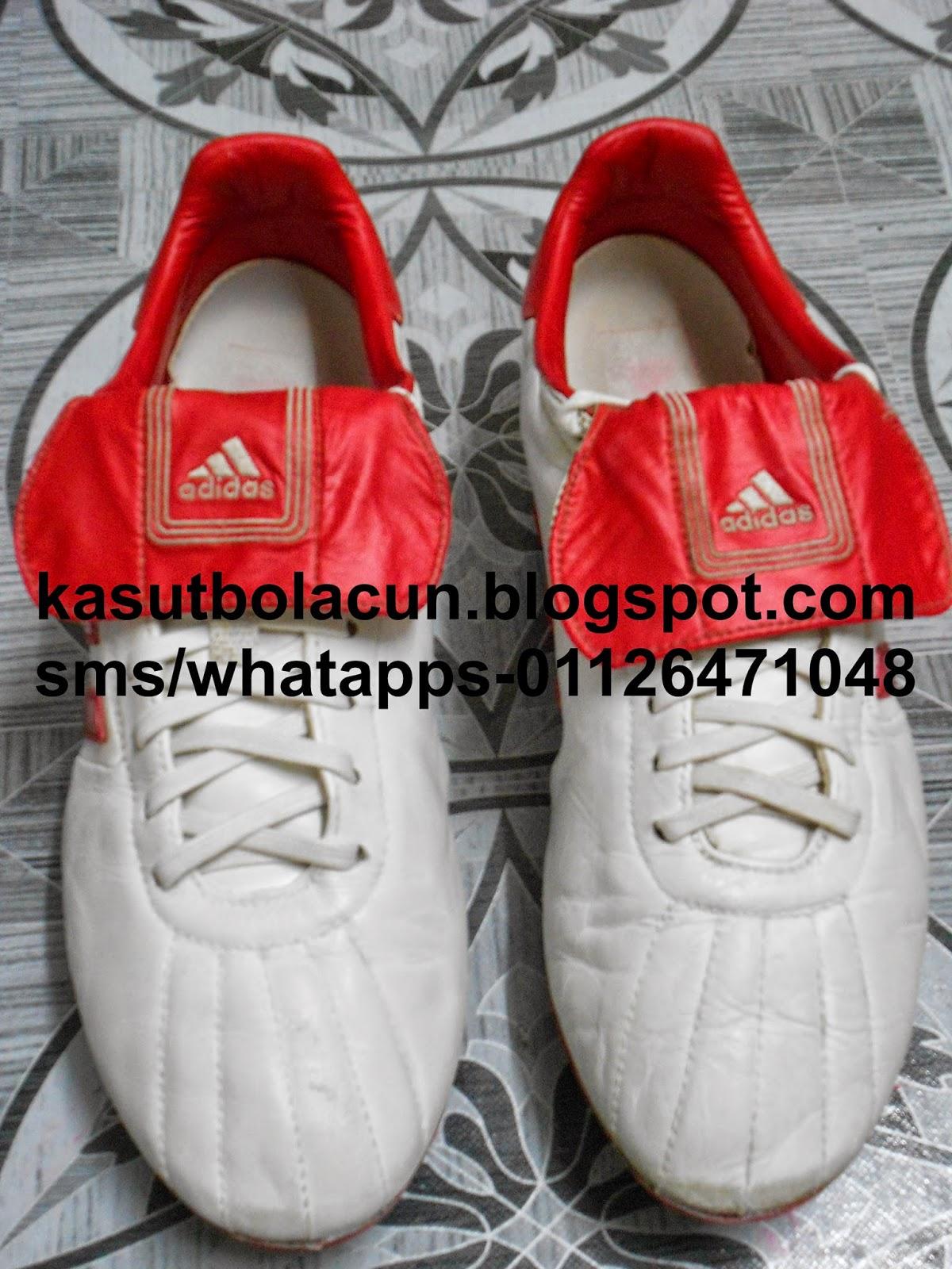 adidas 7406. Adidas 7406 SG
