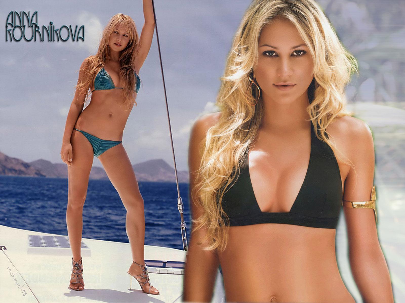 http://3.bp.blogspot.com/-A61RoyWhG_0/T_6aaMkeq1I/AAAAAAAACng/RDNm2sq03Us/s1600/Anna_Kournikova+Sexy+Tennis+Player+%25286%2529.jpg
