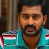 Andal Azhagar 30/12/14 Vijay TV Episode 79 - ஆண்டாள் அழகர் அத்தியாயம் 79