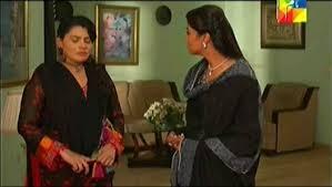 Desi entertainmentz mera bhi koi ghar hota by hum tv for Cid special bureau episode 13