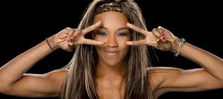 WWE Gail Kim h d Wallpaper