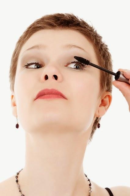 Maquillaje de ojos según el color de tus ojos