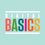 Free: Digital Basics