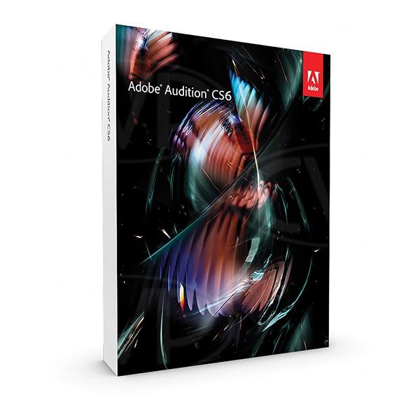 adobe audition cs6 free download full version