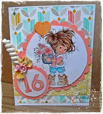 http://anneke-scrapfun.blogspot.be/2015/07/sweet-sixteen.html