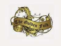 The Golden Fold