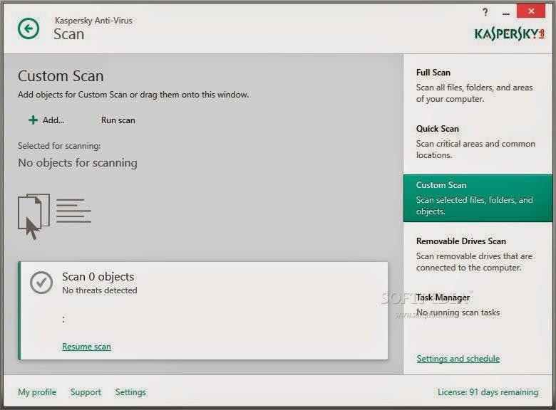 kaspersky internet security 2015 key free