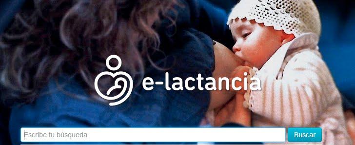 Consulta compatibilidad fármacos y lactancia materna