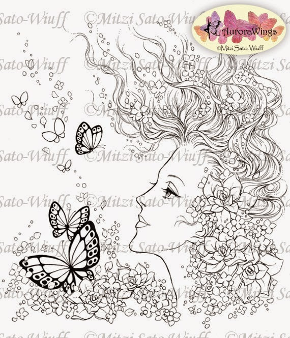 https://www.etsy.com/listing/178157864/digital-stamp-instant-download-girl?ref=shop_home_active_5&ga_search_query=butterfly