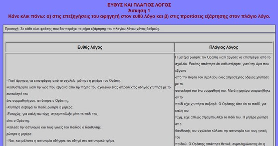 http://users.sch.gr/frantzesko/blog/glossa/enotita6/plagios/index1.htm