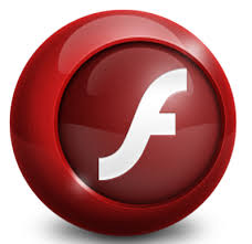 Flash Player 19.0.0.245 Offline Installer