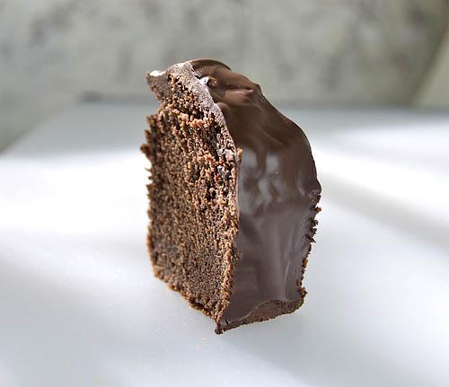 Maida Heatter Chocolate Cake Recipes