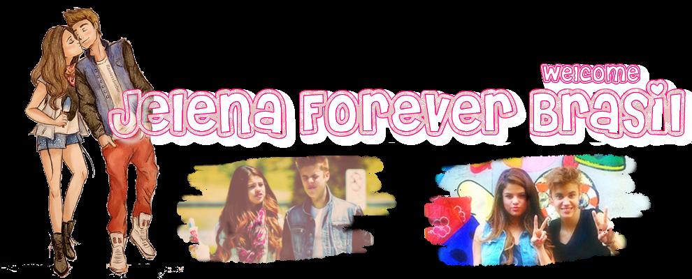 Jelena Forever Brasil l Seu maior blog de informações sobre Selena Gomez e Justin Bieber