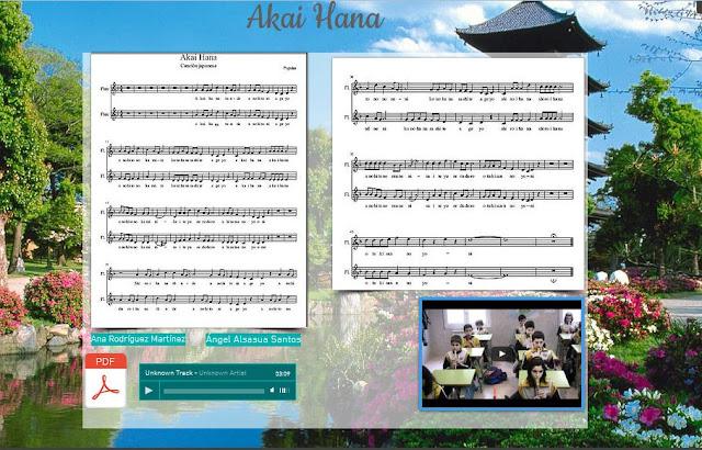 http://anarod58.wix.com/akai-hana