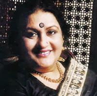 Nadira Babbar in Jai Ho
