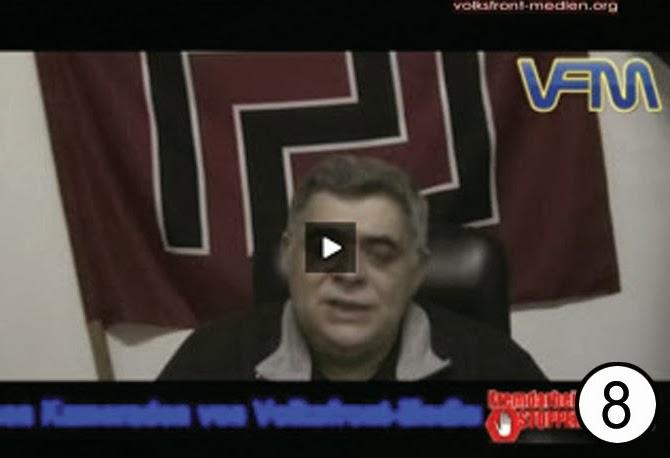 Η διεθνής ναζιστική δικτύωση της Χρυσής Αυγής  08