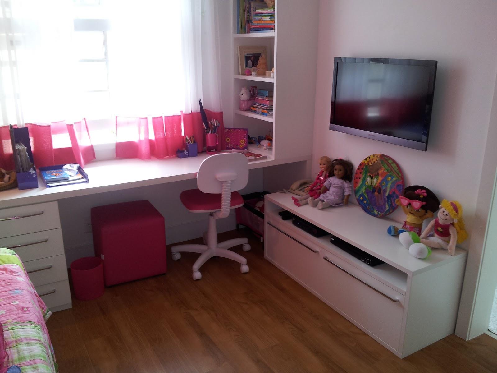 http 2 bp blogspot com ReginaSegura arquitetura  ~ Quarto Rosa Com Papel De Parede