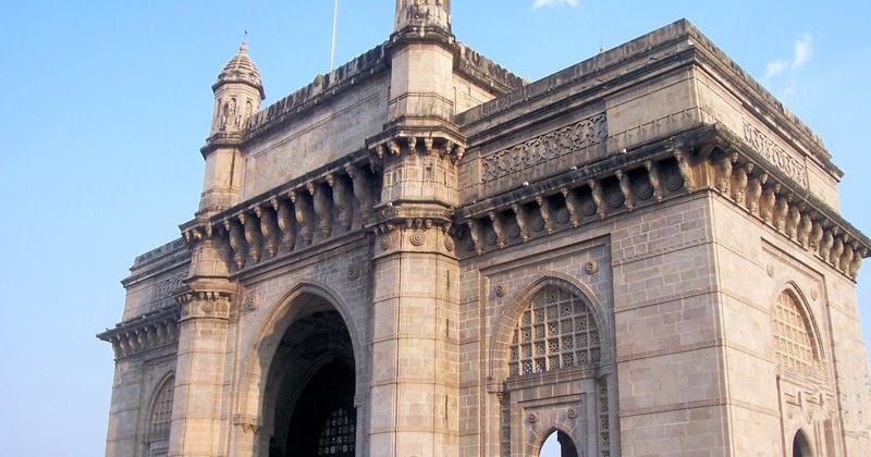the gateway to south india essay Essays - largest database of quality sample essays and research papers on gateway of india.