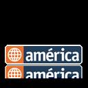 Ver America Television