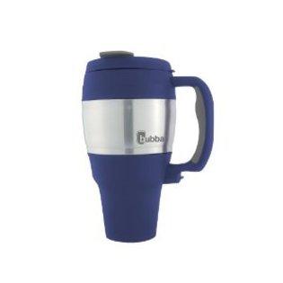 Bubba 34 oz Insulated Travel Mug - Navy