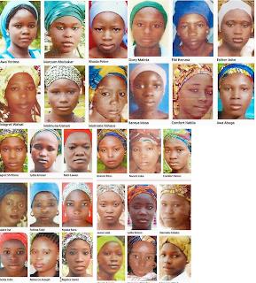 http://3.bp.blogspot.com/-A6JyVG_WEWM/U6WeqTt4waI/AAAAAAAATh8/WkdhjVbHKr8/s1600/missing+nigerian+girls.png