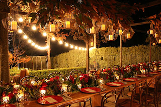 Venue Ideas For Birthday Party Event