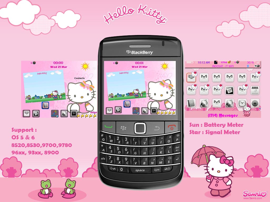 Amazing Wallpaper Hello Kitty Blackberry - flyer-750762  You Should Have_74576.jpg