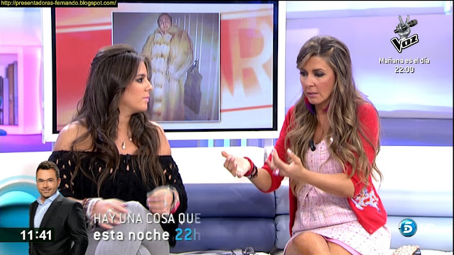 Marisa Martin Blazquez