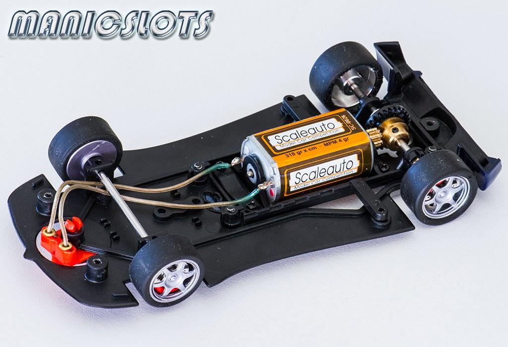 Scaleauto-Pagani-Zonda-39.jpg