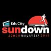 Educity Sundown Malaysia