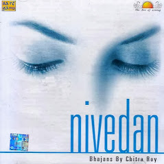 NIVEDAN_CHITRA ROY MELODY BHAJANS