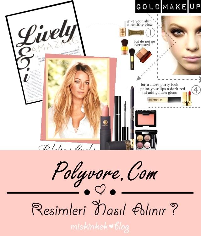 makyaj-blogu-yazmanin-ipuclari-blog-icerikleri-icin-polyvore-com-resimleri