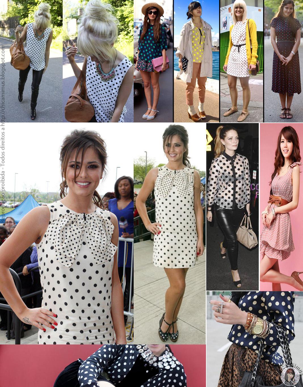 http://3.bp.blogspot.com/-A6Ryzc_h6lc/UFyHv9dk3iI/AAAAAAAAHmE/POxilvZwpEQ/s1600/Polka+dots+5.jpg