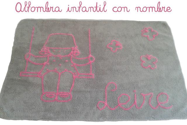 alfombra-infantil-personalizada-con-nombre-lavable