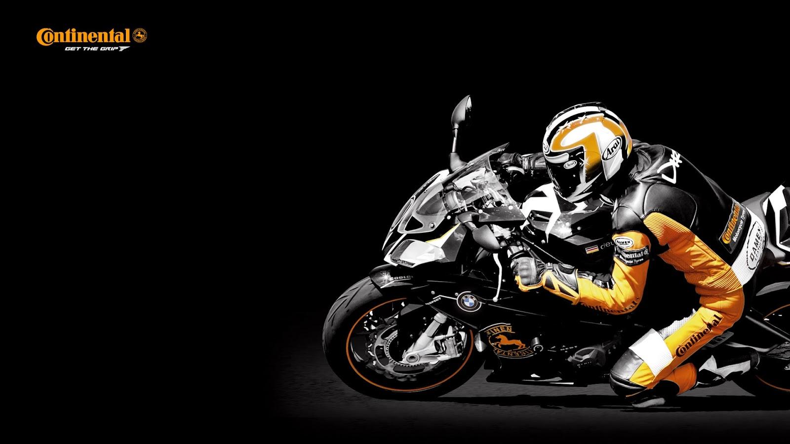 Ảnh siêu moto Full HD