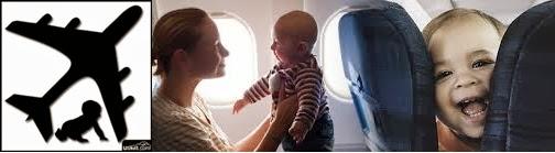 http://www.agen-tiket-pesawat.com/2013/01/tips-aman-membawa-bayi-dalam-penerbangan.html