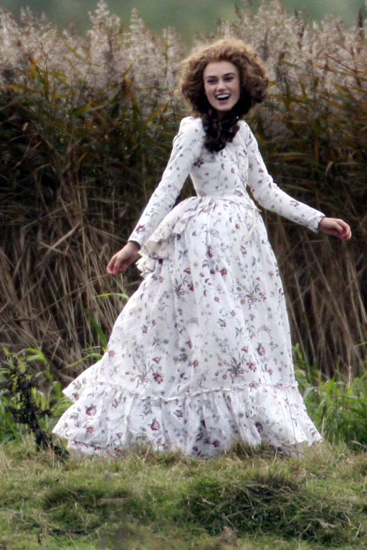 Confessions Of A Costumeholic Confessions D Une