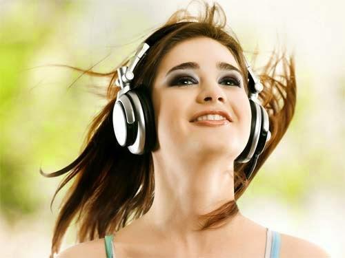 Музыка, которую любим всегда Music08