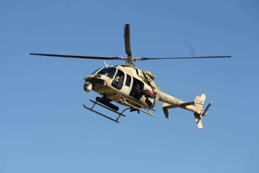 iraqi+army+aviation+Armed-407+Bell+helic