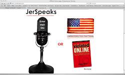 Jeremy (Jer) Dunlap's Home Site