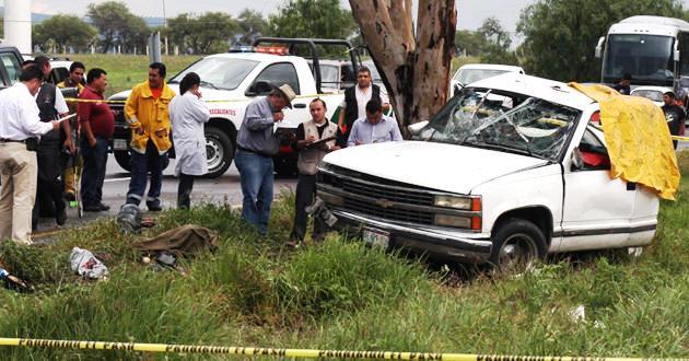 Fotos de accidentes automovilisticos recientes 27