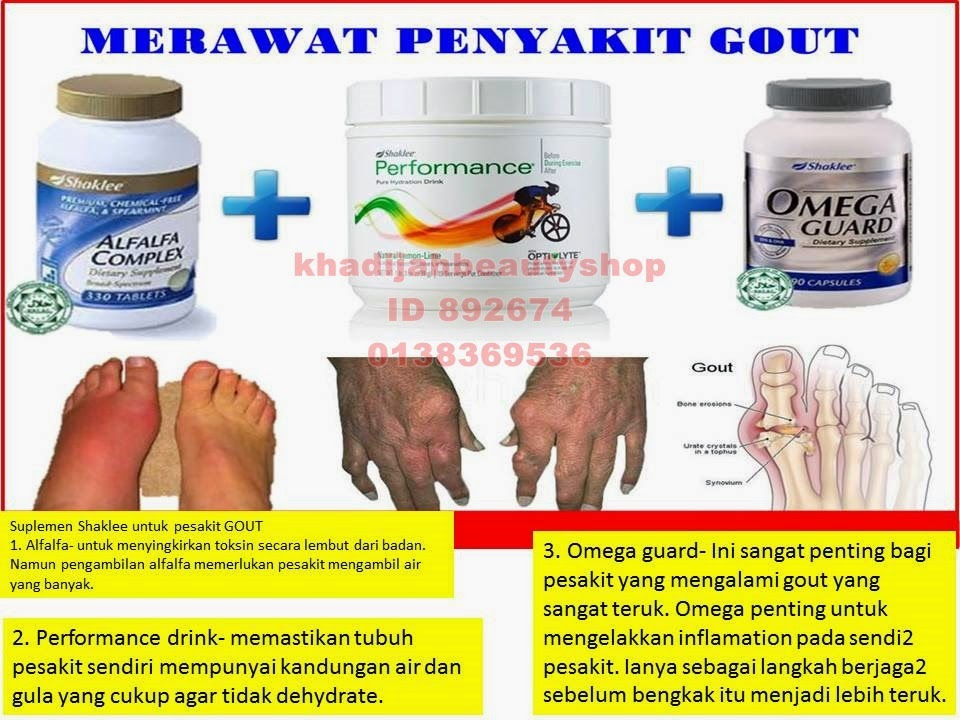 gout hip fracture gout swollen joint effect of high uric acid on liver