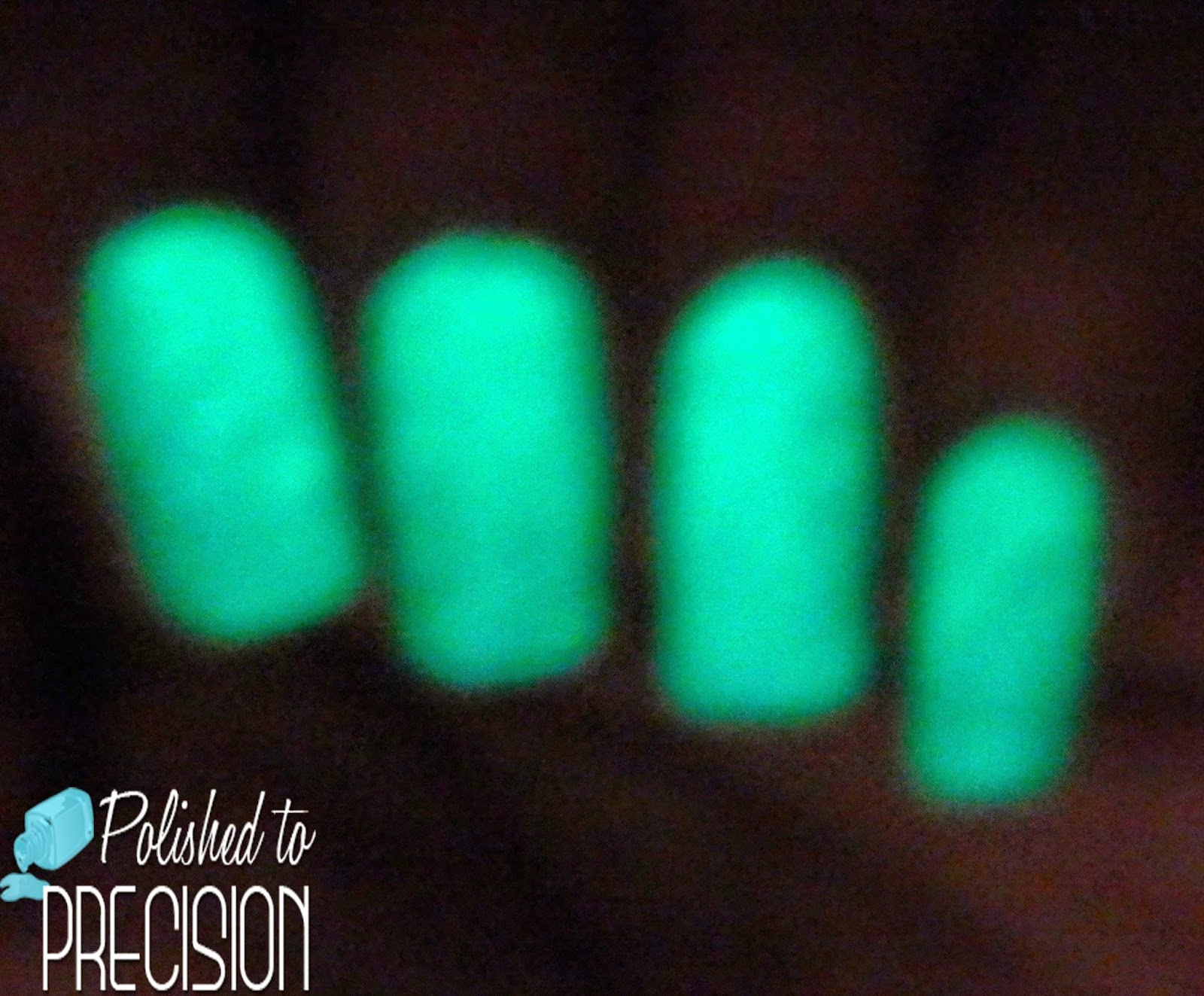 The-Lady-Varnishes-Welcome-Foolish-Mortals-GITD