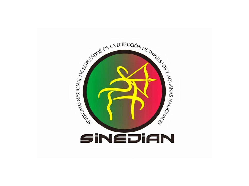 SINEDIAN se opone tajantemente a Ley de Financiamiento