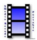 Free Download XMedia Recode 3.2.2.0 Offline Installer