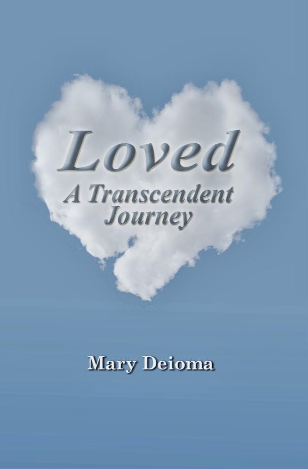 http://3.bp.blogspot.com/-A6_aIMCfMwU/UxQfef76odI/AAAAAAAAAWo/DbhjK0tyJwY/s1600/Book+cover+LovedATJ.jpg