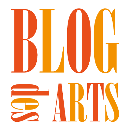 Blog Des Arts