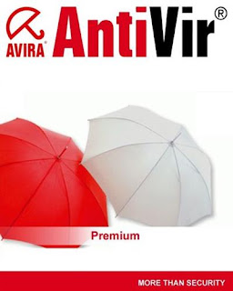 Avira Antivirus Premium 13.0 Final Full Version Free Download Online