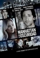 Manhattan en la Oscuridad (2016)